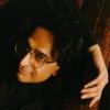 Behnam Nateghi