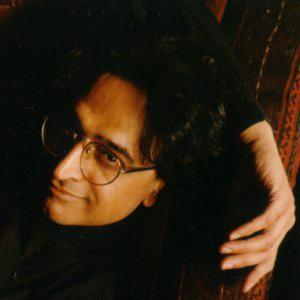 Profile picture for Behnam Nateghi