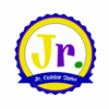 Jr. Cuisine Productions, Inc.