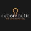 Cybernautic Design