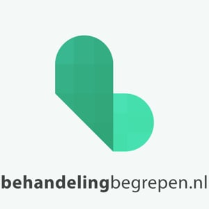 Profile picture for Behandeling Begrepen / Awesome