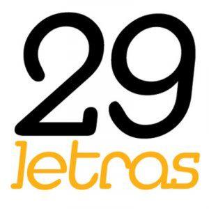 Profile picture for 29 LETRAS