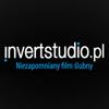 invertstudio.pl