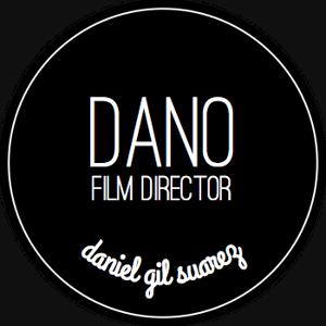 Profile picture for DANO