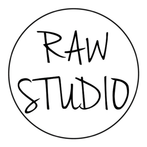 Profile picture for RAW STUDIO