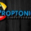 Proptonics