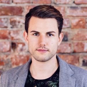 Profile picture for Pirmin Buchenberg