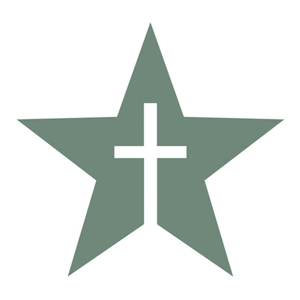 Profile picture for Texas Baptists