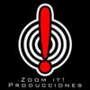 Zoom It Producciones
