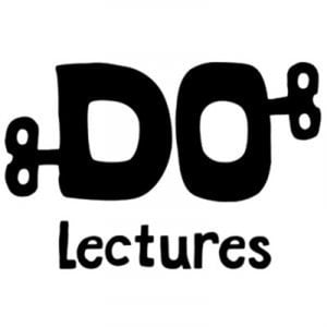 Profile picture for The Do Lectures