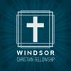 Windsor Christian Fellowship