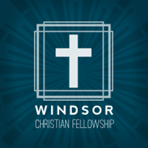 windsor christian fellowship