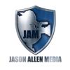 Jason Allen Media