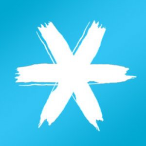 Profile picture for Qype UK