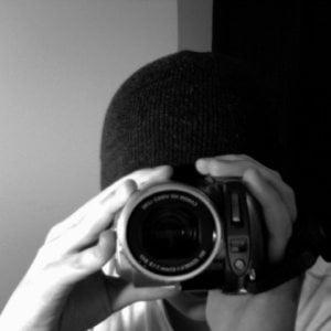Profile picture for Daniel Canona