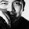 Trent Chau