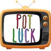 Pot Luck Webseries