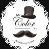 Mr. Color
