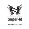 The Super-Id