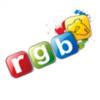 RGB DVD MAG