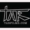 TAR films