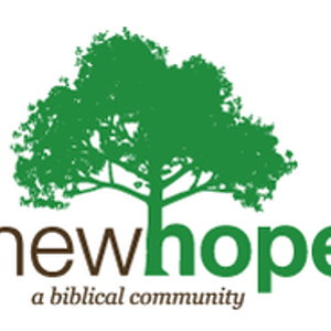 Profile picture for New Hope Church-Haslett, MI