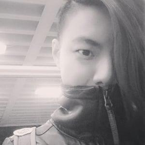 Profile picture for Andreagoh