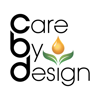 CareByDesign