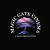Magic Gate Cinema Channel