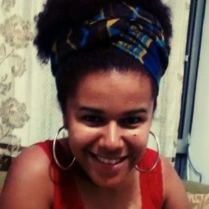 Profile picture for Janaina do Nascimento