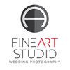 FineArt Studio Photography