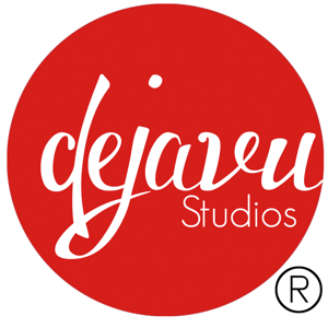 Profile picture for DejaVu Studios