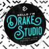 Drake Photo & Film