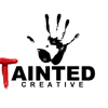 Tainted Creative