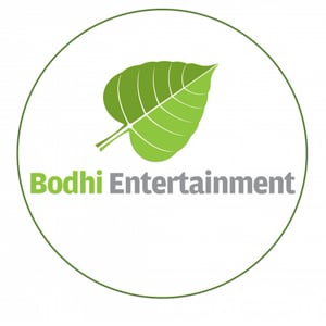 Profile picture for Bodhi Entertainment