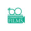 Committed Films