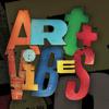 Art+Vibes