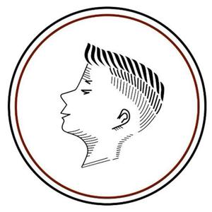 Profile picture for Chop-Chop Ukraine