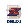 DEELUXEboots