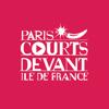 Festival Courts Devant