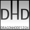 DRAGONHODESIGN