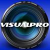 Visual Pro