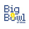Big Bowl of Ideas