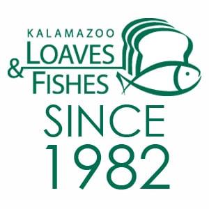 Kalamazoo loaves fishes on vimeo for Loaves and fishes kalamazoo