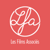 Les Films Associés