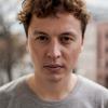Jakub Burakiewicz