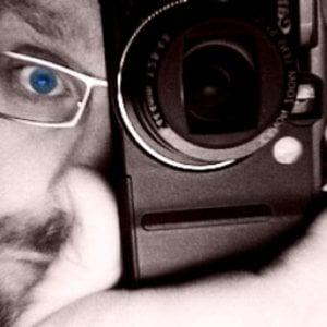 Profile picture for Stefan Sobotta