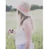 Brooke Huberty