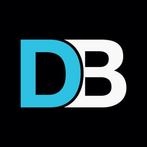 Profile picture for Digital Brand