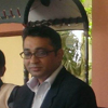 Ashraf Farooq